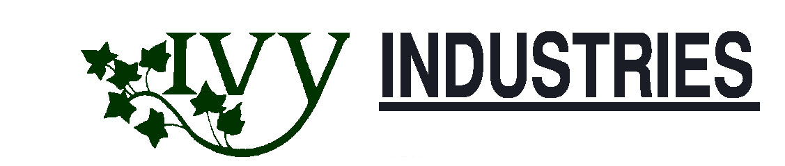 ivy industries
